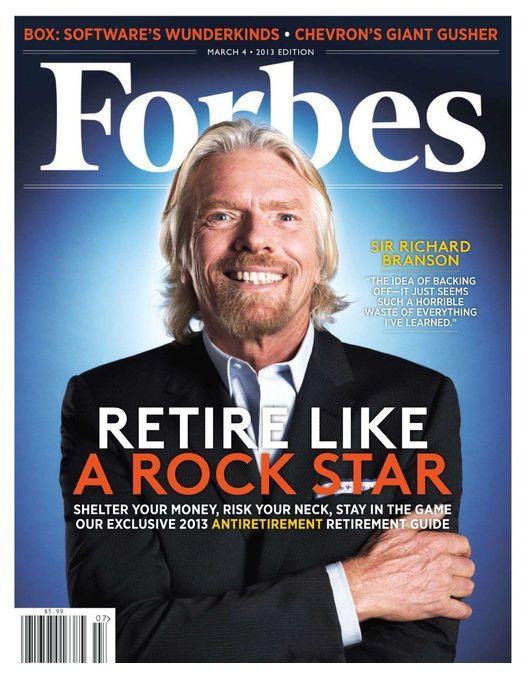 Forbes-Magazine (1)